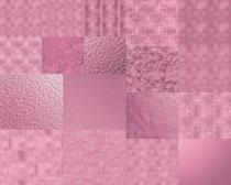 紫红色背景摄影高清图片