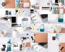 笔记本办公装饰摄影时时彩娱乐网站