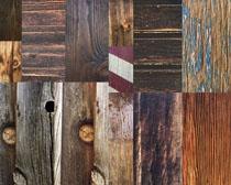 纹理背景木板摄影高清图片