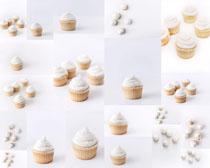 甜品蛋糕食物摄影高清图片