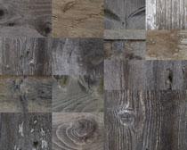 木纹背景图案拍摄高清图片