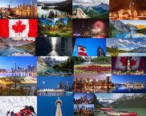 国外景观摄影高清图片