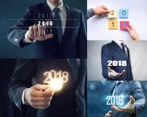 2018商务男士摄影高清图片