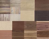 木板条背景摄影高清图片