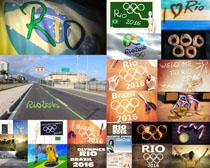 2016巴西奥运会摄影时时彩娱乐网站
