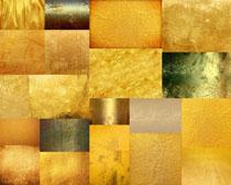 金色背景图案摄影高清图片