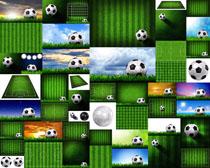 体育足球草地摄影时时彩娱乐网站