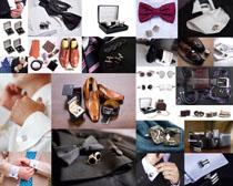 男士服装搭配摄影时时彩娱乐网站
