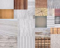 木头纹理图案摄影高清图片
