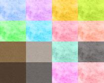 色彩雾背景摄影高清图片