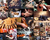 生产皮鞋的制造者摄影时时彩娱乐网站