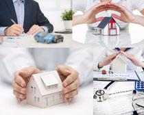 订购房屋人物摄影时时彩娱乐网站