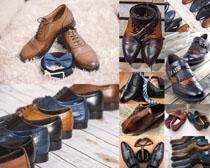 皮鞋展示摄影时时彩娱乐网站