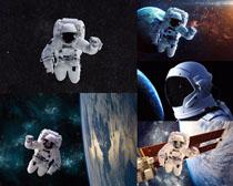宇宙太空人物摄影时时彩娱乐网站