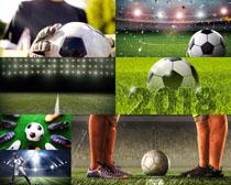 2018世界杯足球摄影时时彩娱乐网站