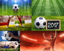 足球场地体育摄影时时彩娱乐网站