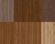 木板条纹背景摄影高清图片