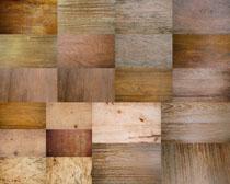 木板纹理背景摄影高清图片