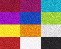 彩色方块背景摄影高清图片