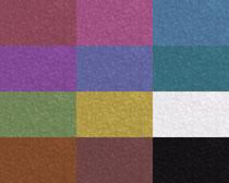色彩调背景图高清图片