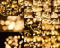 星光背景图高清图片
