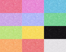 色彩背景图案摄影高清图片