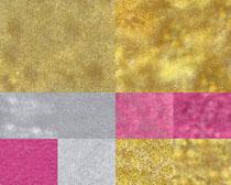 金色细沙背景拍摄高清图片