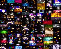 灯光色彩背景拍摄时时彩娱乐网站