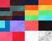 色彩背景线路摄影高清图片