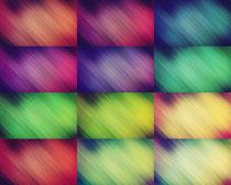 色彩渐变背景摄影高清图片