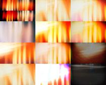 光芒背景图摄影高清图片