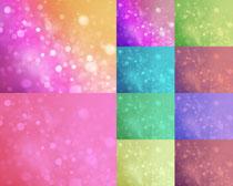 色彩光背景图摄影高清图片
