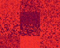 红色图形背景摄影高清图片