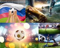足球比赛运动员摄影时时彩娱乐网站
