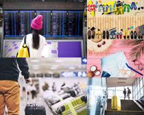 旅行计划人物摄影时时彩娱乐网站
