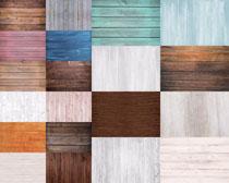 木板装饰块摄影高清图片