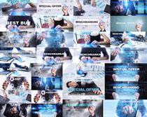 科技与职业人士拍摄时时彩娱乐网站