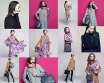 职业模特服装美女摄影时时彩娱乐网站