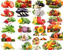 蔬菜食物营养摄影高清图片