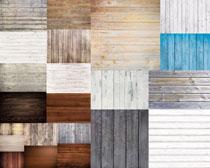木板装修条摄影高清图片