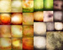彩色光晕背景摄影高清图片