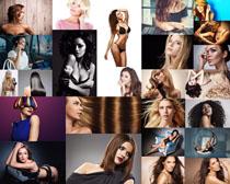 性感发型模特美女摄影时时彩娱乐网站