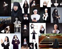 国外修女摄影时时彩娱乐网站