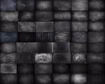 黑色雾效背景摄影高清图片