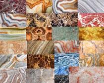大理石纹理背景摄影高清图片