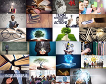 学习与商务人士摄影时时彩娱乐网站