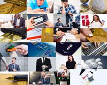 金融商务人士摄影时时彩娱乐网站