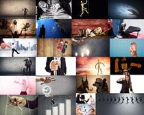 玩木偶人物摄影时时彩娱乐网站