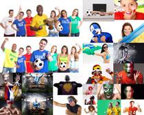 世界杯欧美人物摄影时时彩娱乐网站