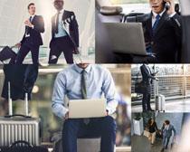 国外商务人士摄影时时彩娱乐网站